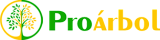 ProÁrbol ONG