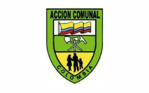 accion-comunal
